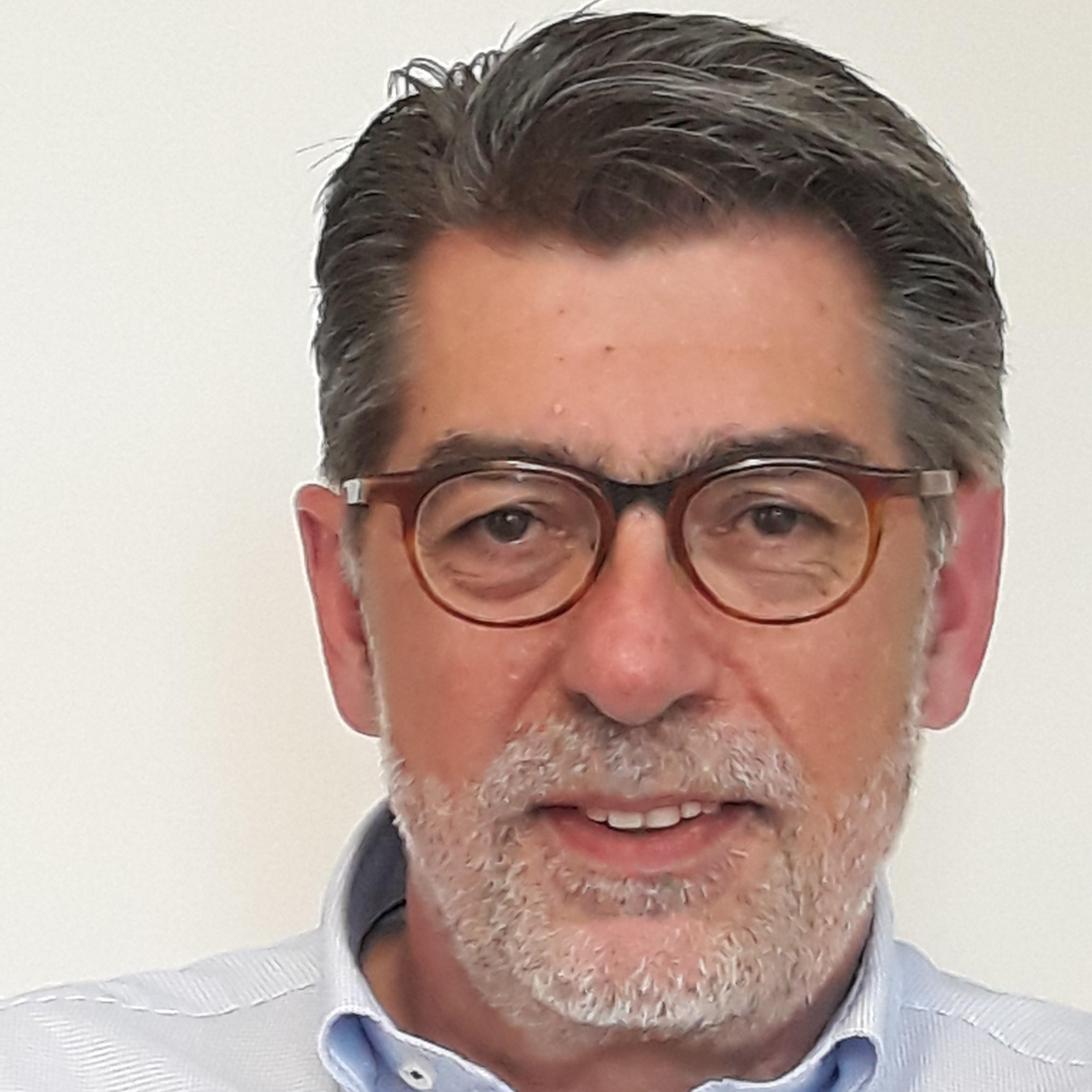 Guido Beckers